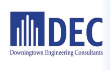 Downingtown Engineering Consultants, Inc.