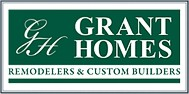 Grant Homes Additions & Remodeling