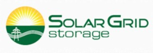 Solar Grid Storage, LLC.