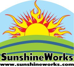 Sunshine Works