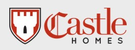 CASTLE CUSTOM HOMES