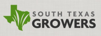 SOUTH TEXAS GROWERS