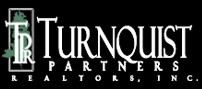 Turnquist Partners Realtors Inc.