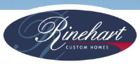 Rinehart Homes