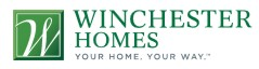 Winchester Homes, Inc.