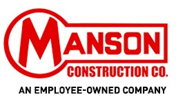 MANSON CONSTRUCTION CO.