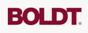 The  BOLDT® Company