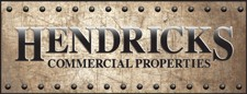 HENDRICKS Commercial Properties