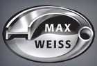 MAX WEISS Co., Inc.