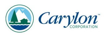 Carylon™  CORPORATION