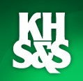 KHS&S  The nation's most experienced theme contractor