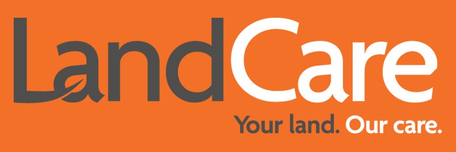 LandCare  Your Land. Our Care.