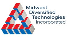 MDTI Midwest Diversified Technologies Inc.