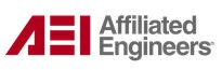 AEI AFFILIATED ENGINEERS