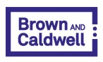Brown AND Caldwell