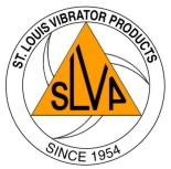 St. Louis Vibrator Products