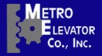Metro Elevator Co., Inc.   construction elevator rental and sales nationwide