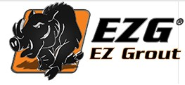 EZG® EZ Grout Corporation