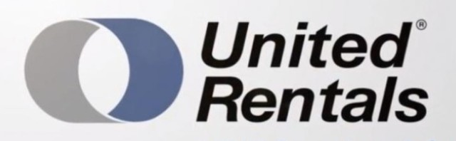 United Rentals QUALITY EQUIPMENT READY TO GO