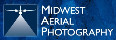 MIDWEST AERIAL PHOTOGRAPHY