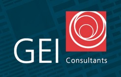 GEI CONSULTANTS INC