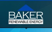 Baker Renewable Energy