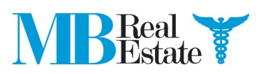 MB HEALTHCARE REAL ESTATE