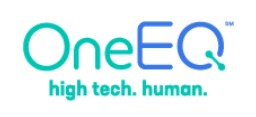 OneEQ  high tech. human