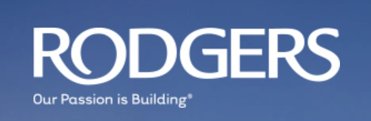RODGERS BUILDERS