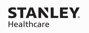 STANLEY® HEALTHCARE