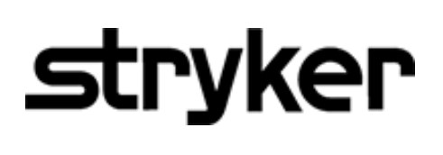 stryker MEDICAL DEVICES