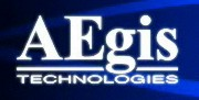 The AEgis Technologies Group, Inc.