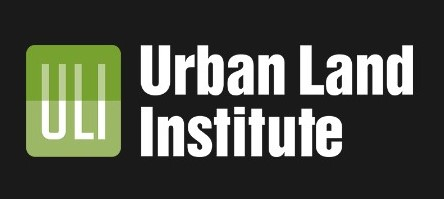ULI  Urban Land Institute
