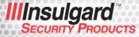 INSULGARD SECURITY PRODUCTS