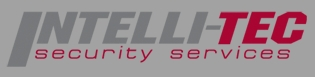 INTELLI-TEC Security With a Personal Touch