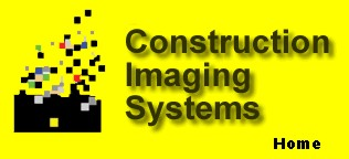 CONSTRUCTION IMAGING SYSTEMS