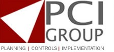 PCI Group / Consultants