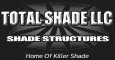 TOTAL SHADE LLC