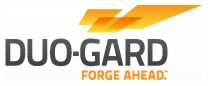 DOU-GARD Industries Inc.