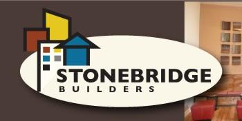 Colorado Residential Contractors